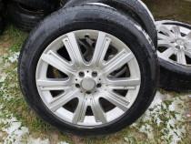 Set jante genti roti r19 255/50 r19 aliaj Mercedes Ml w166