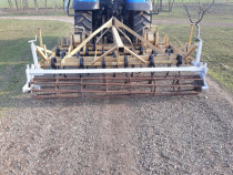 Combinator Agricol