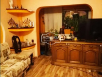 Apartament 2 camere zona Grivita -Mall