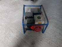 Generator 380 220