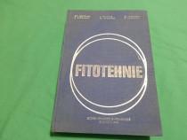 Fitotehnie / 1979/