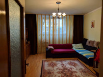 Apartament 2 camere in Bălcescu