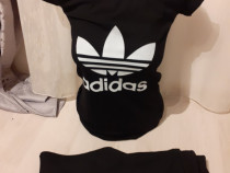 Compleuri Adidas fete