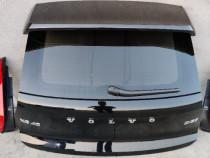 Luneta hayon Volvo XC40 2017-2021