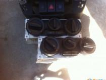 Furtun turbo 3D0 145 834 R