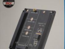 """Adaptor SSD 2,5"""" de la M.2 la SATA 3.0 NOU"""