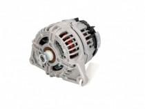 Alternator STARDAX 110A Iveco Daily 2.3, 3.0 2004 - 2014 Cod