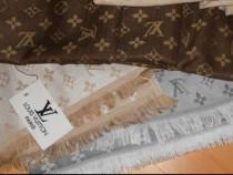 Esarfe/fulare unisex Louis Vuitton new model unisex