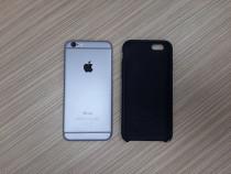IPhone 6/16GB/Space Grey/Neverlock/Impecabil