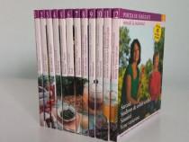 Colecția Porția de sănătate - Jurnalul Național