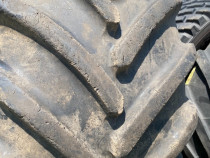 Anvelope 900.60 R32 Michelin