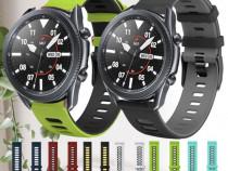Curea silicon Huawei Watch GT/GT2