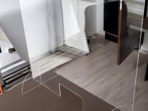 Panou plexiglas diferite forme si dimensiuni/ Geam protectie