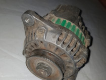 Alternator daewoo matiz