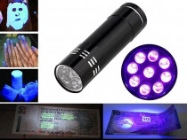 Mini Lanterna UV