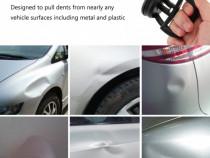 Dispozitiv Reparatii Auto pentru Tabla
