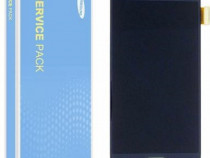 Display Nou original Samsung G920 Galaxy S6 Blue Garantie