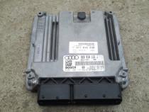 Calculator motor ECU Audi A4 B7 2.0 TFSI