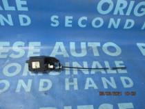 Motoras inchidere usita rezervor Mini Cooper; 7115559