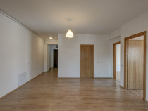 Central I Apartament 3 camere I Parcare subterana si boxa
