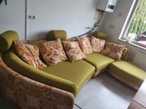 !!Canapea pentru sufragerie