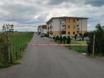 Cazare Eforie Nord Apartament VFS