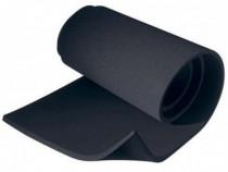 Izolatie termica placa 13mm Armaflex