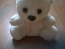 Jucărie de pluș (Ursuleț)