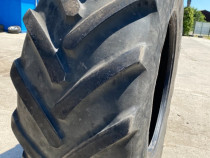 Anvelope 710.70 R42 marca Michelin