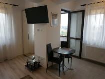Inchiriere Apartament 2 Camere Balcon Lazar Palas Amazon
