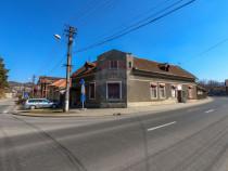 Casă / Vilă cu 4 camere de vânzare în zona Centrala, ...