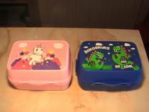 Caserole alimente pentru copii