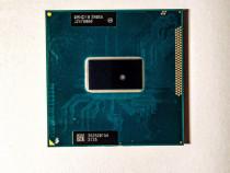 Procesor pt. laptop Intel Core i5-3340M 2.70GHz, 3MB Cache |