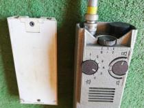 Statie radio tip RTP-4MF-S V2 colectie 1985