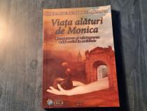 Viata alaturi Monica Iordache Beatrice Liliana