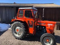 Tractor Fiat 450 R