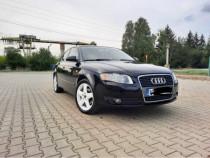 Audi A4 B7 1.6 benzina