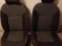 Scaune Dacia Dokker