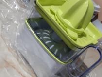 Storcător Delimano Utile Citrus Easy Wash Pro