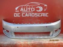 Bara fata Volkswagen Passat B7 an 2010-2011-2012-2013-2014