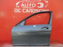 Usa stanga fata Mercedes C-class W204 an 2007-2014