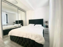 Apartament 3 camere -- Mamaia Nord LUX