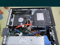 PC DELL OPTIPLEX 390 SFF, procesor I3