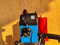 Mașina de surfilat covoare Miniket 2000