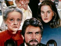 Hotel (1983) - complet (5 sezoane)