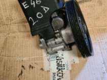 Pompa servo bmw e46 320
