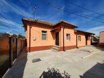 Casa si teren Filiasi-Dolj