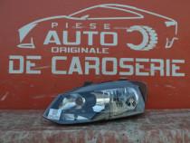 Far stanga Volkswagen Polo 6R 2009-2013