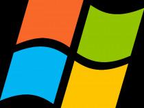Instalez Windows la Domiciliu