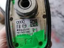 Antena GPS Audi A4 B8 Model 2008-2016 8k9035503 + Piese Sh